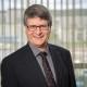 Frei Management-Beratungen AG, Wettswil