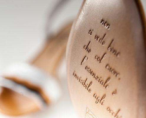 Schuhsohle | Thomas Hadorn Fotografie